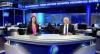 Assista à íntegra do RedeTV News de 07 de novembro de 2018