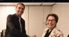 Jair Bolsonaro retorna ao Rio de Janeiro após viagem a Brasília