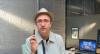 """Reinaldo Azevedo: """"Os professores vivem uma rotina de humilhação"""""""
