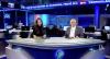 Assista à íntegra do RedeTV News de 08 de novembro de 2018