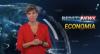 """Salette Lemos: """"Bolsa de Valores tem oferecido ganhos aos investidores"""""""