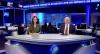Assista à íntegra do RedeTV News de 09 de novembro de 2018