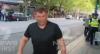 Morador de rua vira herói após deter terrorista em Melbourne, na Austrália