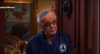 Morre, aos 95 anos, o quadrinista e produtor de cinema Stan Lee