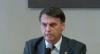 Bolsonaro diz que Trabalho manterá status de ministério