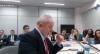 Lula nega acusações sobre o sítio de Atibaia