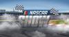 Uma das maiores competições autmobilísticas, Nascar Show fecha com a RedeTV