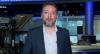 Franz Vacek e Boris Casoy parabenizam a RedeTV! por seus 19 anos