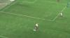 Palmeiras vence o Fluminense e segue tranquilo na liderança do Brasileirão