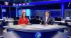 Assista à íntegra do RedeTV News de 15 de novembro de 2018