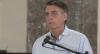 Bolsonaro diz que médicos cubanos poderão pedir asilo no Brasil