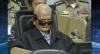 Camboja condena líderes do regime comunista Khmer Vermelho por genocídio