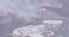 Incêndio na Califórnia continua fora de controle e deixa ao menos 63 mortos