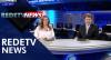 Assista à íntegra do RedeTV News de 16 de novembro de 2018