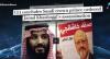 CIA conclui que jornalista Khashoggi foi morto a mando do príncipe saudita