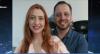 Empresário mata a esposa, filha e comete suicídio em Minas Gerais