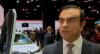 Executivo brasileiro da Nissan Carlos Ghosn é preso no Japão