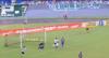 Palmeiras tem 20 jogos de invencibilidade e recorde dos pontos corridos