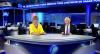 Assista à íntegra do RedeTV News de 19 de novembro de 2018
