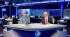 Assista à íntegra do RedeTV News de 20 de novembro de 2018