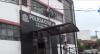 Homem agride companheira de 15 anos em São Paulo