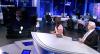 Assista à íntegra do RedeTV News de 21 de novembro de 2018