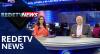 Assista à íntegra do RedeTV News de 22 de novembro de 2018