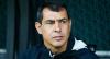 Carille será técnico do Corinthians em 2019, crava Fernando Fontana