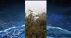 Queda de helicóptero causa seis mortes em Campos do Jordão (SP)