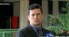 Sérgio Moro indica mais dois delegados da Polícia Federal
