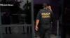 Suspeitos de fraudar o INSS em Santo André são presos