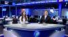 Assista à íntegra do RedeTV News de 26 de novembro de 2018