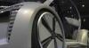Táxi do futuro? Veículo terá drone acoplado e cápsula para duas pessoas