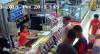 Casal assalta padaria de Belo Horizonte e foge com o dinheiro