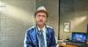 Reinaldo Azevedo comenta as últimas declarações dos filhos de Bolsonaro