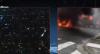 Cenipa começa investigações no local da queda de aeronave em SP