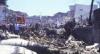 Relembre desastres aéreos que deixaram mortos em São Paulo
