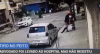 Advogado é morto a tiros após reagir a assalto em São Paulo