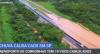 Chuva causa caos em SP e voos são cancelados em Congonhas