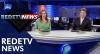 Assista à íntegra do RedeTV News de 03 de dezembro de 2018