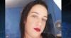 Homem mata ex-mulher a facadas na frente dos três filhos