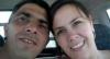 Homem atira contra ex-mulher e filho e tenta se matar no Sul de Minas
