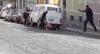 Assaltante faz idosa refém e termina morto pela Polícia Militar