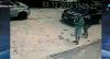 Idoso agride rapaz em briga por suposta fraude na venda de um carro