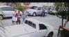 Milicianos que se passavam por policiais durante assaltos no RJ são presos