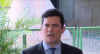 Sérgio Moro anuncia mais dois nomes para integrar o Ministério da Justiça