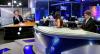 Assista à íntegra do RedeTV News de 07 de dezembro de 2018