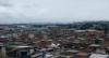 Dois PM's foram baleados durante confronto na favela do Jacarezinho, no Rio