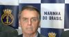 """Bolsonaro nega irregularidades em depósito e diz que não recebeu """"dinheiro"""""""