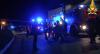 Tumulto em show deixa 6 mortos e mais de 100 feridos na Itália